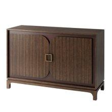 Ennis Decorative Cabinet