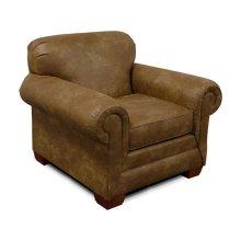 Monroe Chair 1434S