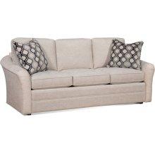 Wexler Sofa
