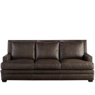 Kipling Sofa