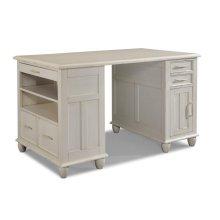 424-850 DESK Sea Breeze Desk