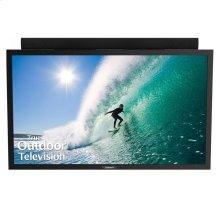 "55"" Pro Series Best Outdoor Ultra-Bright TV - SB-5518HD"