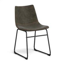 Torque Chair