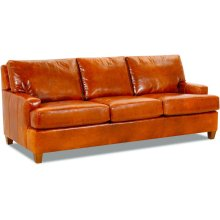 Comfort Design Living Room Joel Sofa CL1000 S