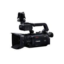 Canon XA50 Professional Camcorder 4K Ultra High Definition Camcorder
