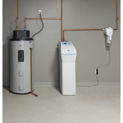 GE® Smart 40,000 Grain Water Softener