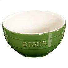 Staub Ceramics 4.5-inch Ceramic Bowl