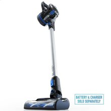 ONEPWR Blade+ Cordless Vacuum - Tool Only
