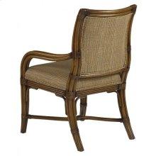 Sanibel Arm Chair
