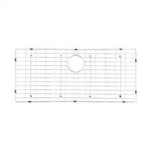 "Wire Grid for Bremen Farmer Sink - 32-3/4"" x 15-5/8"""