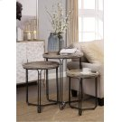Lowley Nesting Tables - Set of 3 Product Image