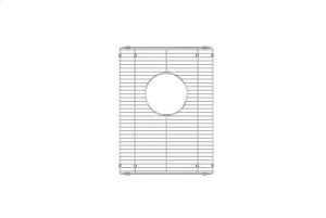 Grid 200903 - Stainless steel sink accessory Product Image