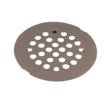 Moen tub/shower drain covers