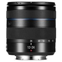 12-24mm F4-5.6 NX Lens