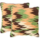 Canyon Pillow - Forest Neutral Product Image