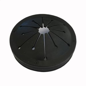 Replacement Splash Guard - fits all XOD Continuous Feed Disposers Product Image