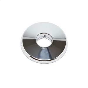 Moen shower arm flange Product Image