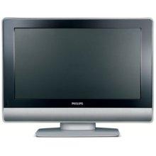 "26"" LCD digital widescreen flat TV Pixel Plus"