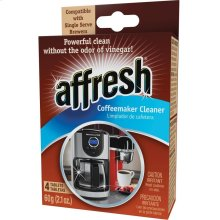Affresh® Coffeemaker Cleaner 4ct