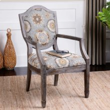 Valene Accent Chair