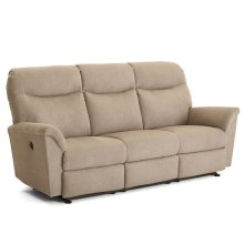 CAITLIN COLL. Power Reclining Sofa