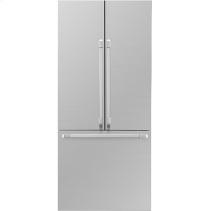"""36"""" Built-In French Door Product Image"""