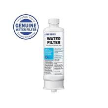 HAF-QIN Refrigerator Water Filter