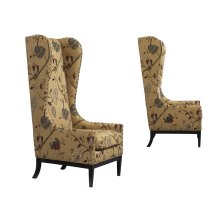 Felicity Wing Chair