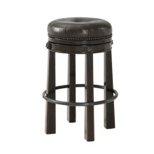 Be Seated Bar & Counter Stool, #plain#