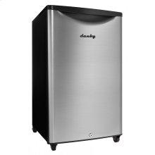 Danby 4.4 cu.ft. Contemporary Classic Outdoor Compact Refrigerator