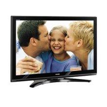 """46"""" Diagonal REGZA® Cinema Series® LCD TV"""