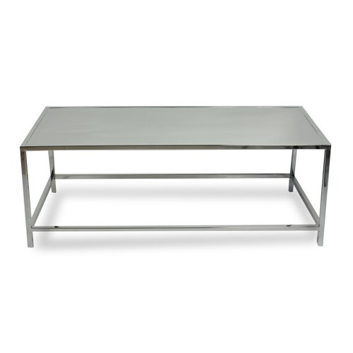 Beyer Cocktail Table