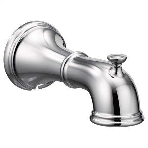 Belfield chrome diverter spouts Product Image