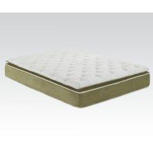 California king mattress