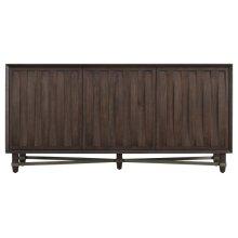 Rayzah Large Cabinet