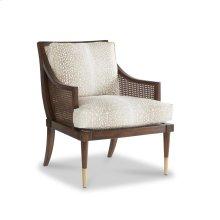 Kirkwood Chair - 27 L X 31 D X 36 H
