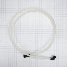 Dishwasher Drain Hose - Other