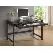 Enid Desk