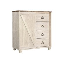 Joanna Dressing Chest