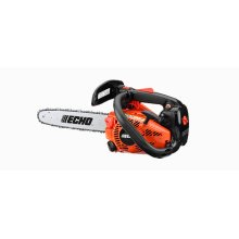 CS-271T 26.9cc Top Handle Chain Saw