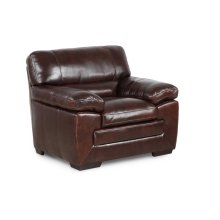 6983 Biscayne Chair