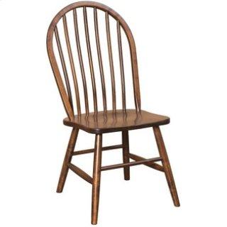 Bridgeport Side Chair