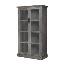 Keystone Cabinet