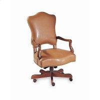 Valasquez Executive Chair Product Image