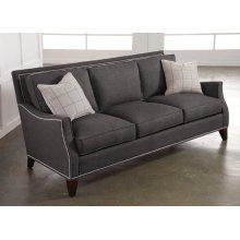 Haynes Sofa with Nailhead Trim