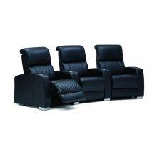 Hifi Home Theatre Seat