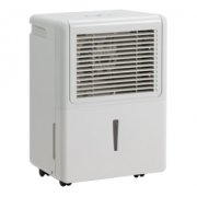 ArcticAire 50 Pint Dehumidifier Product Image