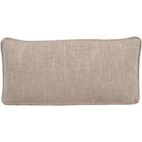 Bradington Young 10 Inch X 20 Inch Rectangle Pillow With Welt 153-10 Product Image