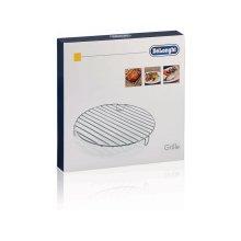 Multifry Grill - DLSK104