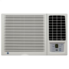 Deluxe 230 Volt Electronic Room Air Conditioner